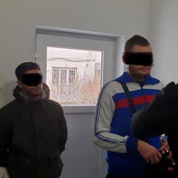 """Antreprenoare din Bistrița, după ce magazinele i-au fost prădate zi de zi timp de două săptămâni: """"Cum naiba să ne resetăm ca nație?"""""""