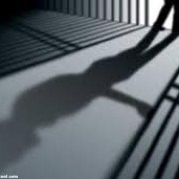 Legea care a eliberat 20.000 de infractori a fost abrogată!
