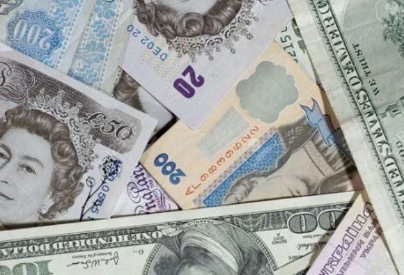 Bistrițeanul acuzat de țepe de zeci de mii de lire în Marea Britanie dezminte acuzațiile