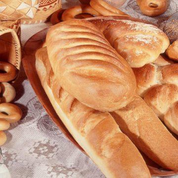 Ce grozăvii au găsit inspectorii sanitar-veterinari la producătorii de pâine și patiserii
