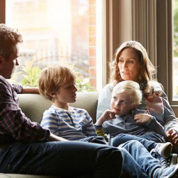 IMPORTANT: Părinții ar putea primi zile libere plătite și în vacanța de vară