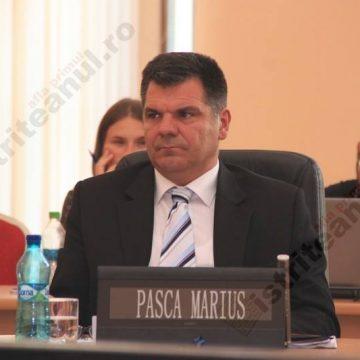 CUM explică administratorul Pașca valorile mari de care se plâng locatarii din Subcetate