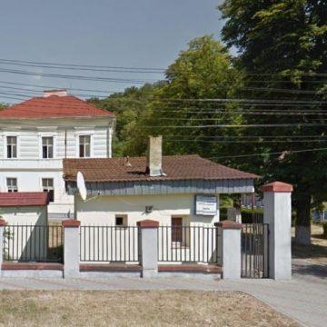 Spitalul Județean trebuie să mute pe repede-nainte secțiile de pe Alba Iulia și Ghinzii, altfel riscă să piardă banii pentru modernizare