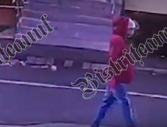 Poliția confirmă! Un minor de 16 ani este bănuit de atacul cu cuțitul din supermarket