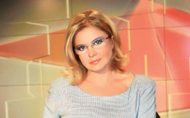 Cristina Țopescu: O moarte tragică, o lecție cumplită despre singurătate și depresie