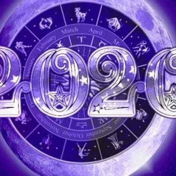 Anul 2020 – anul marilor alegeri şi al acțiunilor care ne schimbă viața!