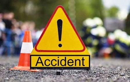 Victimele accidentelor cu autor necunoscut nu vor mai plăti cheltuielile medicale