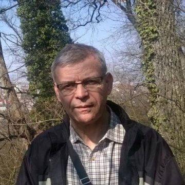 Observații privind sistemul de colectare a deșeurilor în Bistrița-Năsăud