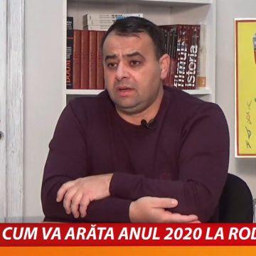 VIDEO:  10 milioane de euro, pentru Rodna…?!