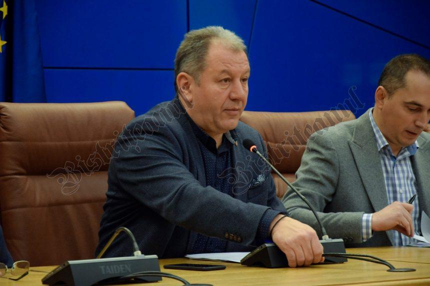 VIDEO – Radu Moldovan: Am tăcut, dar nu mai pot! Noul Guvern condamnă românii la moarte!