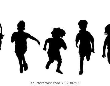 Cinci copii au fugit de la Centrele din Beclean și Bistrița! CÂND au fost găsiți și unde: