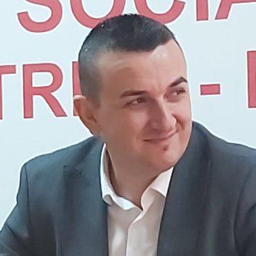 """""""PNDL a contribuit major la dezvoltarea comunei Căianu Mic"""" – ce spune primarul Paul Știr despre cel mai blamat program:"""