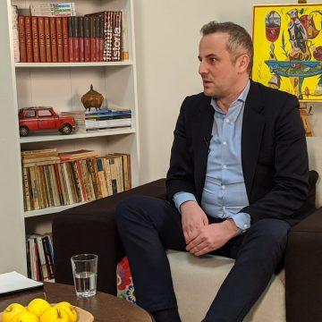 Cum a reușit Supercom să-și prelungească șederea la Bistrița cu încă trei ani cu investiții pe banii noștri