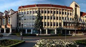 Un Serviciu din subordinea Prefecturii Bistrița, felicitat de la București! Șefa a împărțit bonusul subalternilor!