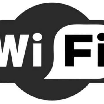 Internet gratuit la spital. Rețea Wi-Fi specială pentru pacienți și rude