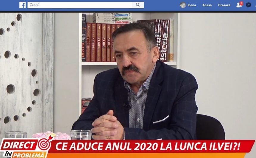 VIDEO:  Dacă vrei primar la țară, trebuie să fii mai sfânt decât popa…!
