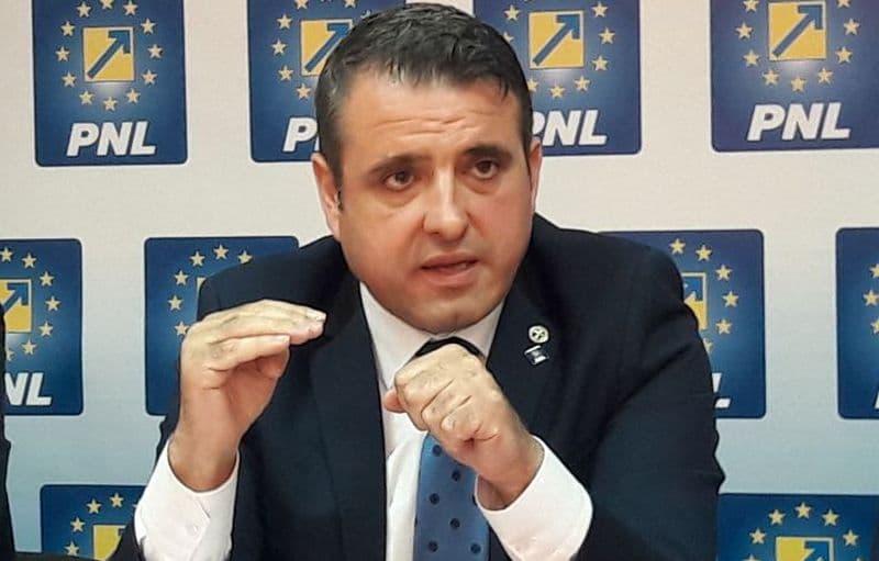 Ioan Turc: În 19 februarie aflăm dacă avem două PUG-uri