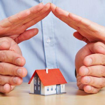 Bistrița-Năsăud, pe lista județelor cu cele mai mari daune plătite de asiguratorii de locuințe