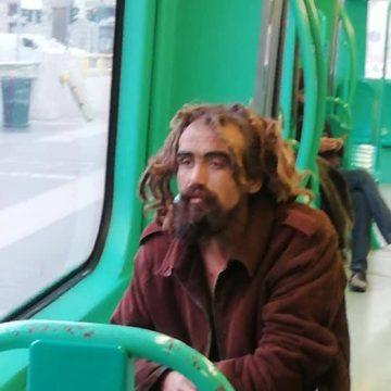 Povestea unui bistrițean dispărut în Italia, acum 18 ani, și găsit pe Facebook!