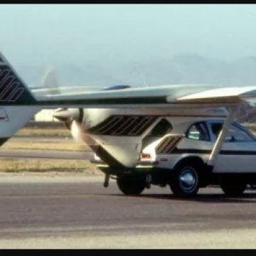 A confundat DN 17 cu ceva pistă de decolare! RECORDUL de viteză înregistrat în Podirei: