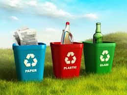 Cum se fac bani din gunoaie! O firmă din Teaca se pregătește să transforme o bombă biologică în punct de colectare a reciclabilelor