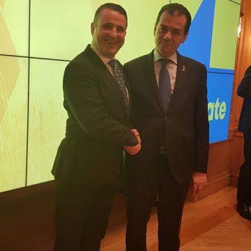 Ioan Turc (PNL): O veste excelentă referitoare la ratele creditelor