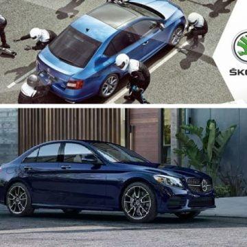 Materom Automotive, alături de tine în această perioadă, cu servicii gratuite!