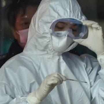 CORONAVIRUS:  Zero persoane infectate, 95 în carantină, 99 izolați la domiciliu