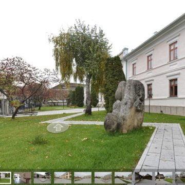 Cea mai mare colecție din România și Europa, la Muzeul Județean…!