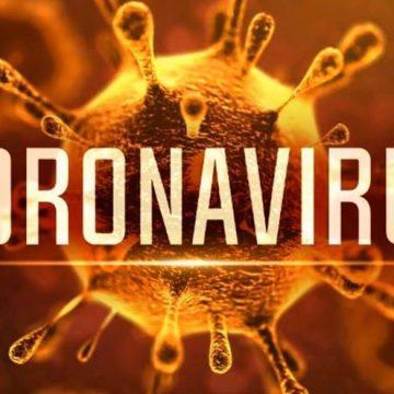 NU mergeți la UPU, pentru că NU se fac teste pentru Coronavirus!