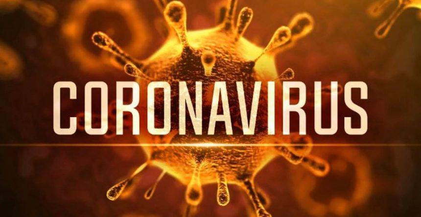 ROMÂNIA: Aproape 2.000 de persoane infectate cu COVID 19 din care 180 vindecate și 44 decedate
