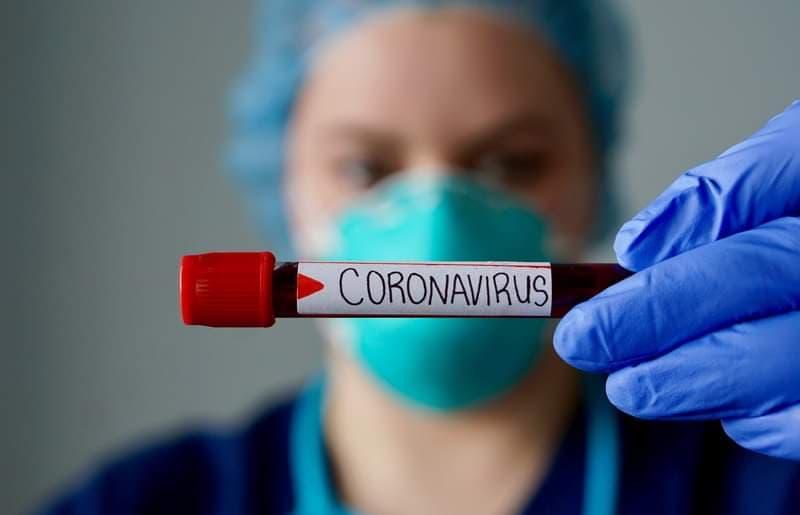 EXCLUSIV- AUDIO: CE ne transmite tânărul confirmat pozitiv cu Coronavirus
