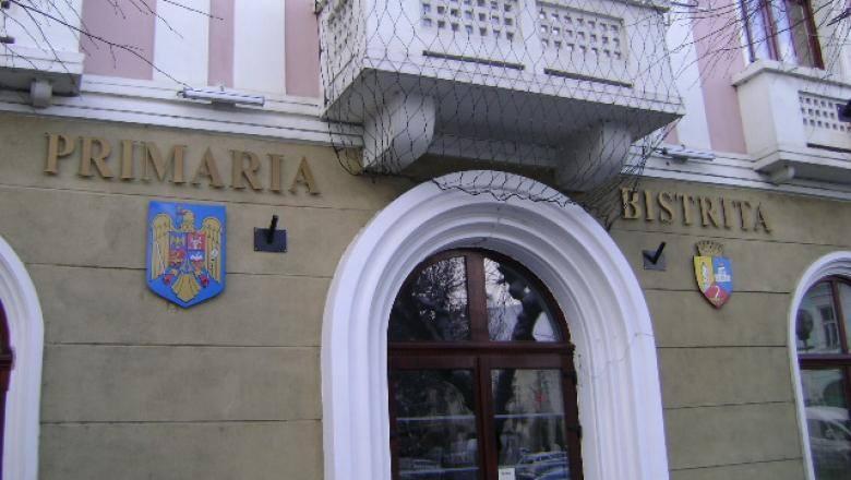 În sfârșit: De azi, bistrițenii pot face propuneri sau obiecții la Bugetul Local