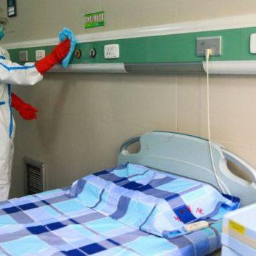 CORONAVIRUS: Spitalele se reorganizează – intervenții chirurgicale amânate și pacienți externați!