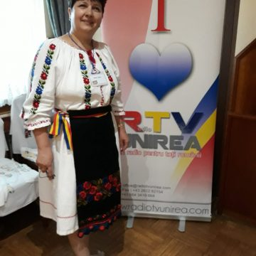 FOTO: Românii, români! Valoarea, valoare…