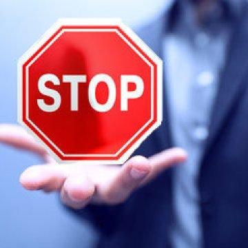 STOP programului RABLA pentru electrocasnice! Autoritățile anunță suspiciuni de fraudă