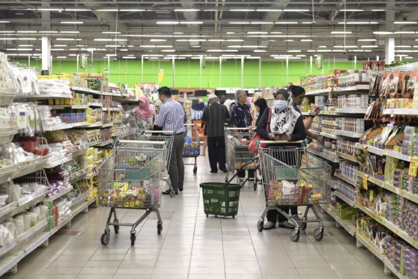 Mai multe controale ale DSP la magazine! CE reguli trebuie urmate cu strictețe: