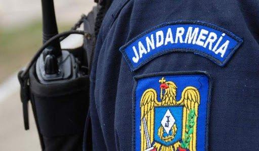 Mesajul unui jandarm comandant către detașamentul său și colegi: