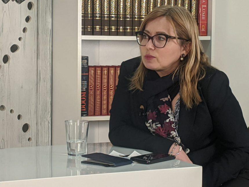 VIDEO:  Educația pentru sănătate ar trebui să fie obligatorie, în toate școlile din România