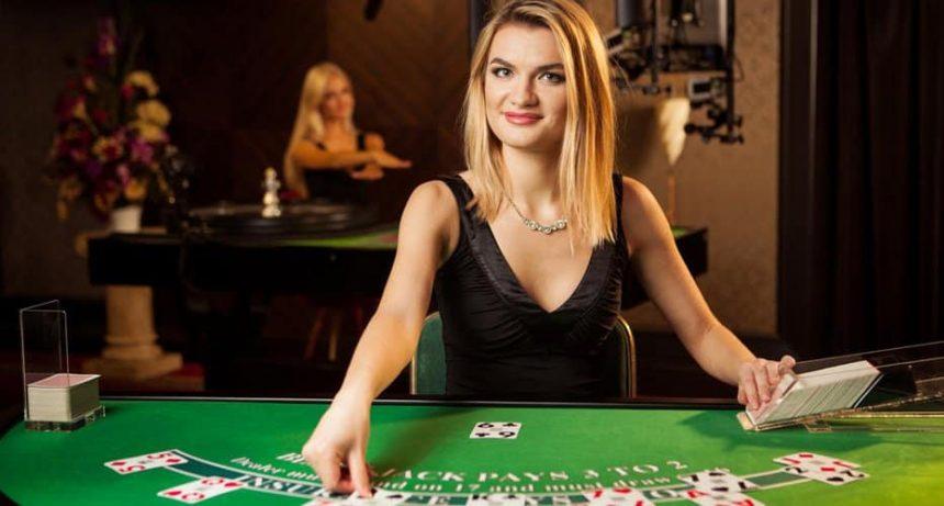 Ce este RTP și cum funcționează la casino online?