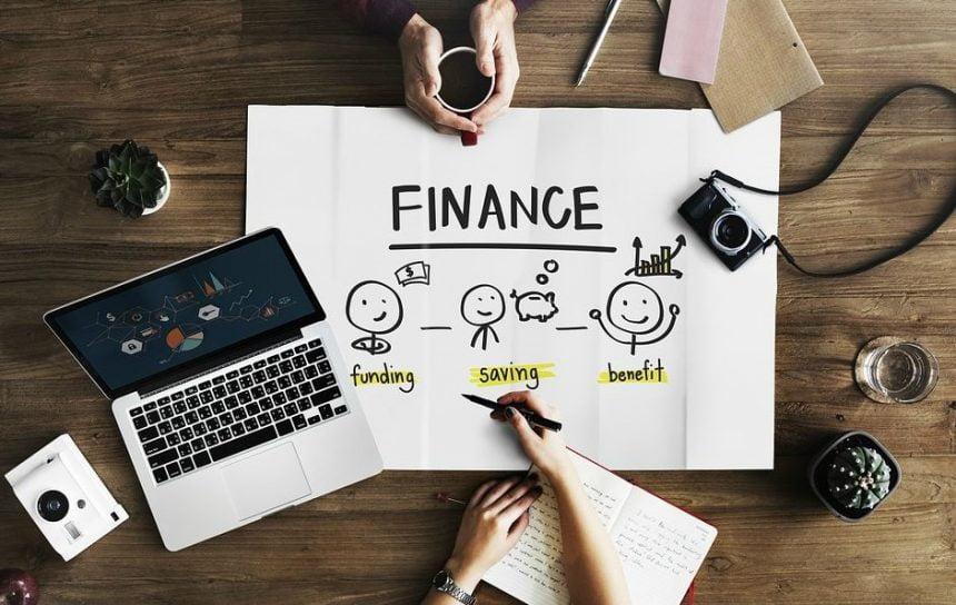 Planificarea financiară și importanța acesteia pentru siguranța banilor tăi
