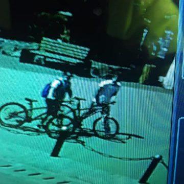 """Ai """"împrumutat"""" o bicicletă din Prund? Du-o înapoi dacă nu vrei să te caute poliția!"""
