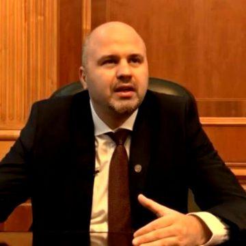 VIDEO- Emanuel Ungureanu: Trimit comisie de anchetă la Diaverum! Ce se face acolo e criminal!