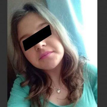 Dragostea-n vreme de pandemie: Clujeancă minoră, găsită la drăguț în Reteag!