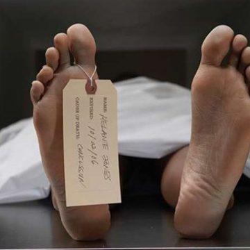 Bilanț sumbru: Încă cinci decese raportate în cadrul pandemiei de coronavirus