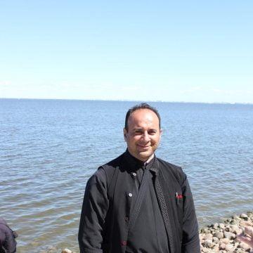 S-a stins din viață unul dintre cei mai iubiți și căutați preoți din Bistrița…