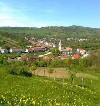 Slătinița: Rețea de Canalizare și stație de epurare, pe fonduri europene