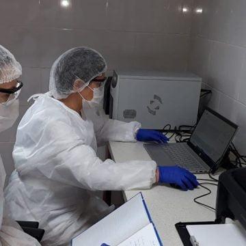 Gabriel Lazany: Toți cei care se internează în spital vor fi testați pentru COVID 19, gratuit!