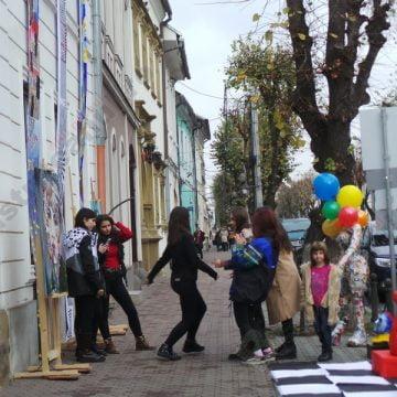 Liceul de Arte rămâne fără clasa de Arhitectură! Fiecare liceu, obligat să renunțe la o clasă – ordin de la ISJ