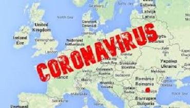 CE se va întâmpla cu cei care vin din străinătate, după data de 15 mai: